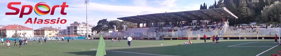 Sport Alassio